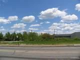 271 Silver Spring Avenue - Photo 1