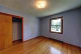 9 Windy Valley Drive - Photo 15