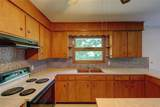 9 Windy Valley Drive - Photo 7