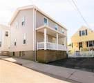 11 S Baptist Street - Photo 3