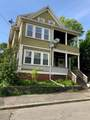 106 Carrington Avenue - Photo 1