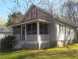 728 Greenville Avenue - Photo 2