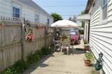 60 Pine Grove Street - Photo 45