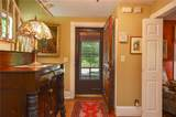 161 Agricultural Avenue - Photo 4