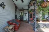 133 Spring Street - Photo 4