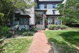 133 Spring Street - Photo 48
