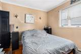 166 Hudson Street - Photo 10