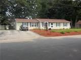 955 Longview Drive - Photo 1