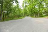 145 Pound Road - Photo 48