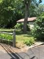 14 Rainville Avenue - Photo 6