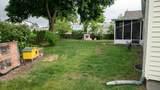 3 Cottage Circle - Photo 33