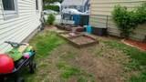 3 Cottage Circle - Photo 35