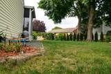 3 Cottage Circle - Photo 37