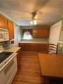 196 Wendell Road - Photo 20