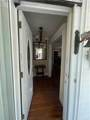 196 Wendell Road - Photo 21