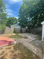 196 Wendell Road - Photo 22