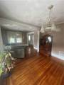 196 Wendell Road - Photo 23