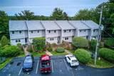 1029 Boston Neck Road - Photo 3
