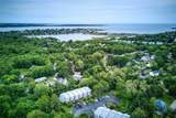 1029 Boston Neck Road - Photo 43