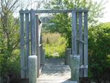 10 Silver Ripple Way - Photo 8