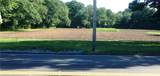 1693 Fall River Avenue - Photo 8