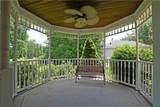 399 Larchwood Drive - Photo 4