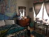 108 Narragansett Street - Photo 35