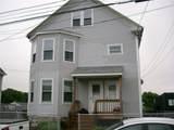 61 Belmont Avenue - Photo 1