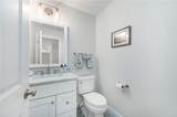 936 South Road - Photo 15