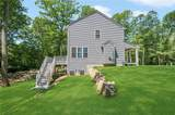 936 South Road - Photo 29