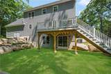 936 South Road - Photo 30