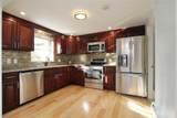 553 Bellevue Avenue - Photo 1