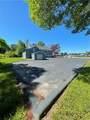 187 Cumberland Avenue - Photo 2