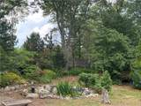 7 Foster Drive - Photo 10
