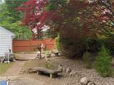 7 Foster Drive - Photo 11