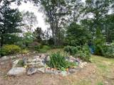 7 Foster Drive - Photo 12