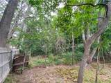 7 Foster Drive - Photo 15