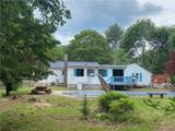 7 Foster Drive - Photo 16