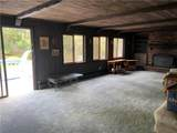 7 Foster Drive - Photo 3