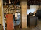 7 Foster Drive - Photo 5