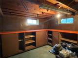 7 Foster Drive - Photo 7