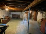 7 Foster Drive - Photo 8