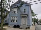 54 Candace Street - Photo 1