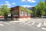 161 Chestnut Street - Photo 1
