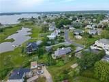 16 Conch Road - Photo 20