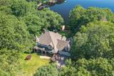 2 Hundred Acre Pond Road - Photo 1