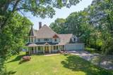 2 Hundred Acre Pond Road - Photo 2