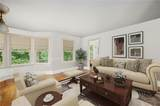 2 Hundred Acre Pond Road - Photo 21