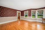 2 Hundred Acre Pond Road - Photo 22