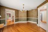 2 Hundred Acre Pond Road - Photo 23